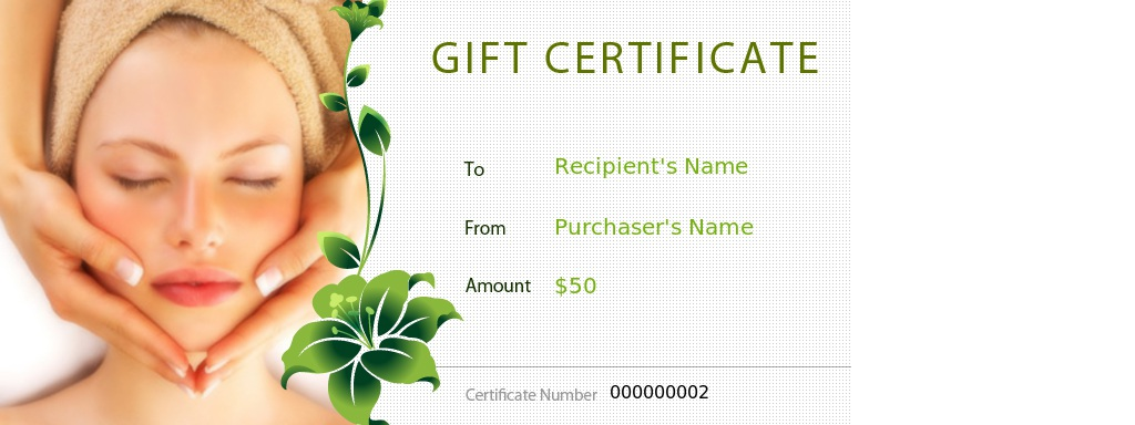 gift_certificate_template