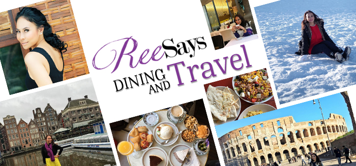 ReeSays-banner-dining-and-travel-2