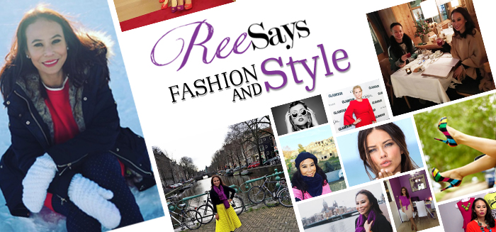 ReeSays-banner-fashion-and-style-3