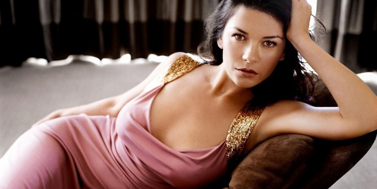 Catherine-Zeta-Jones-775x390