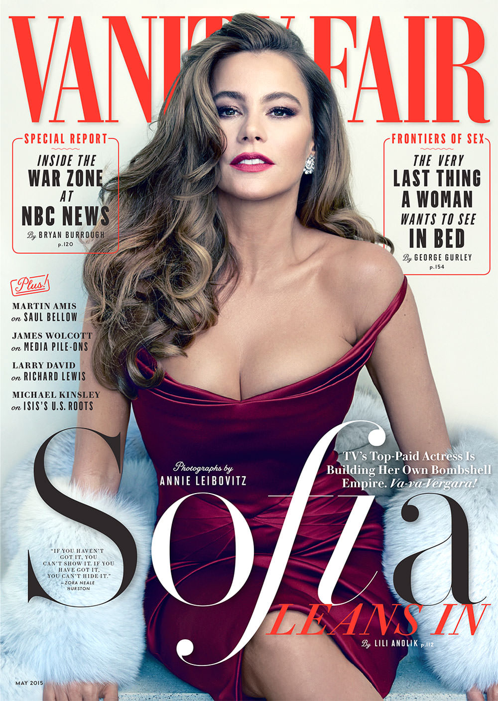Sofia-Vergara-Vanity-Fair-Magazine-May-2015-Issue-Tom-Lorenzo-Site-TLO-1