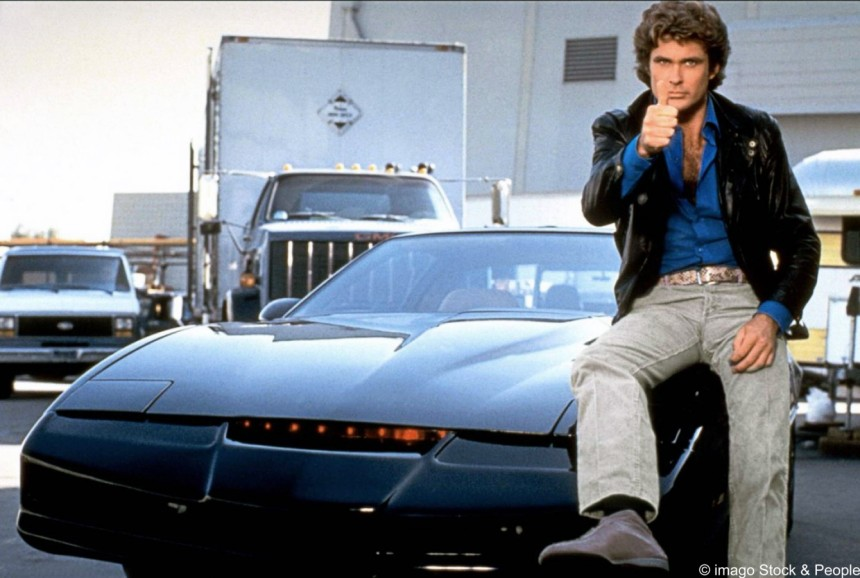 david-hasselhoff-knight-rider-pontiac-trans-am