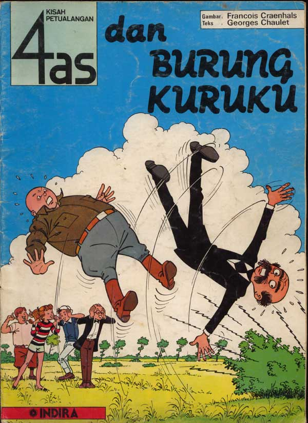 4As-dan-burung-kuruku