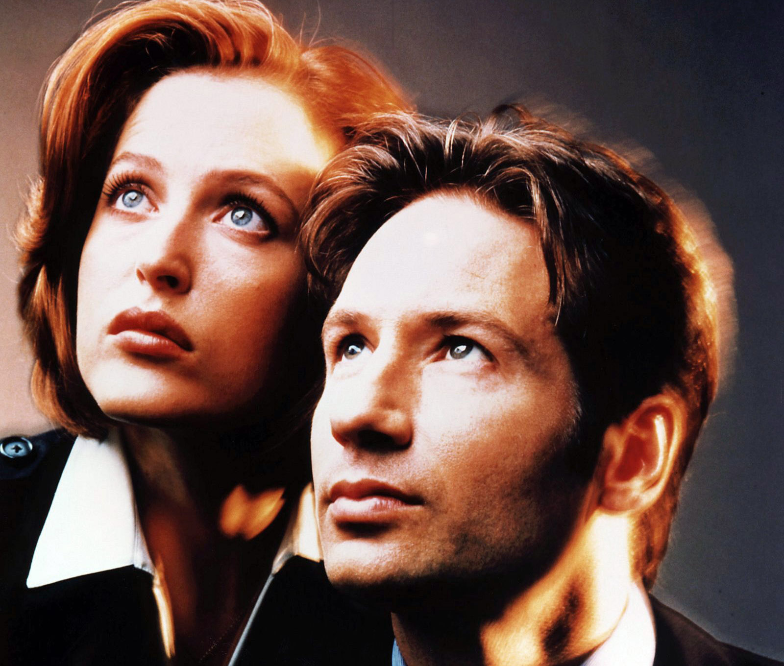 xfiles-scully-mulder-jpg