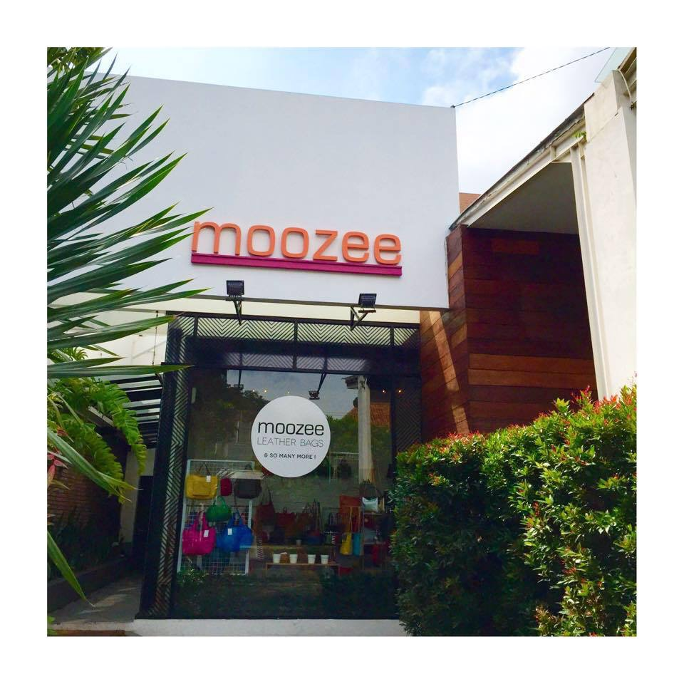 Welcome to Moozee!