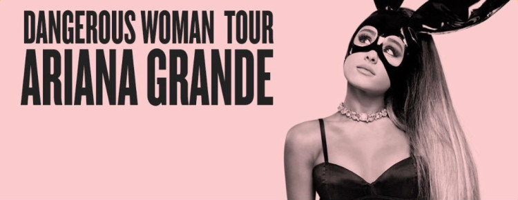 ariana-grande-2017-tour-tickets-dangerous-woman-750x290