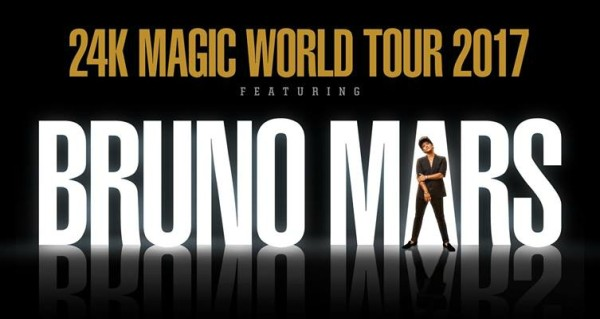 bruno-mars-2017-tour-tickets-info-24k-magic-600x319