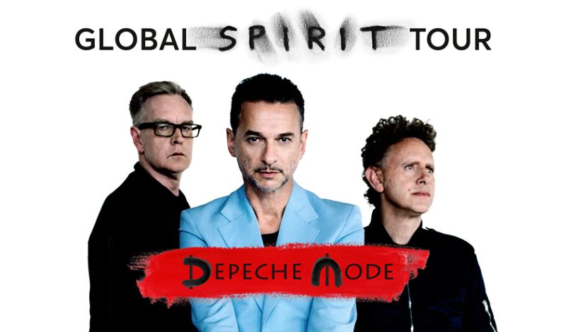 depeche-mode-tour