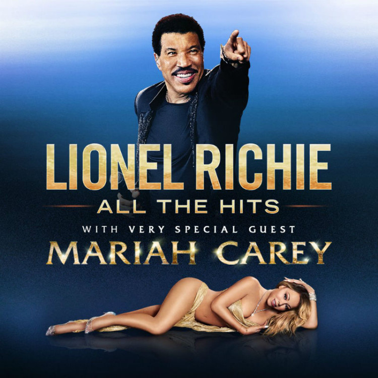 lionel-richie-mariah-carey-tour-tickets-info-750x750