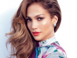 5 Things to Learn from J.Lo