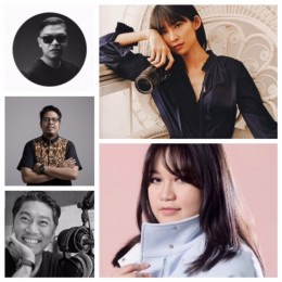 Photography Day: 5 Akun Yang Wajib Difollow di Instagram