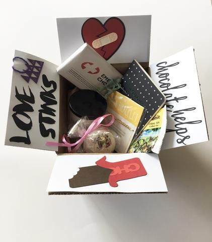 b85a2bdf82f07794202e715f80760584--breakup-gifts-breakup-box