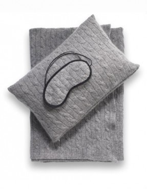 always-in-my-carry-on-my-sophia-cashmere-travel-blanket-eye-mask-and-pillow-cover-the-cover