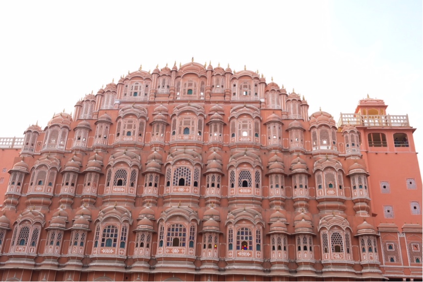 india hawa mahal copy