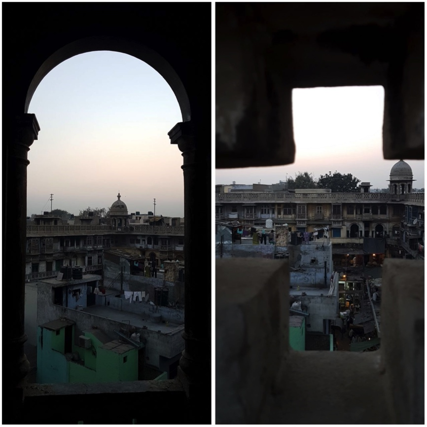 india rooftop copy